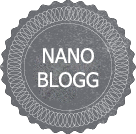 Nanoblogg.se